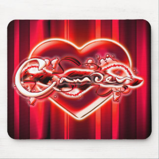 Camden Mouse Pad