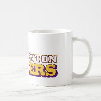 Camdenton Lakers (Ozark Conference) Coffee Mugs