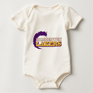 Camdenton Lakers (Ozark Conference) Romper