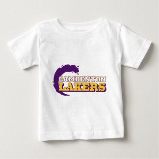 Camdenton Lakers (Ozark Conference) T Shirt