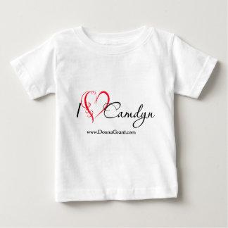 Camdyn T-shirts