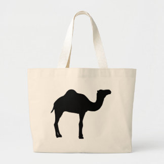 Camel Bags