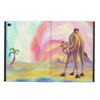 Camel Electronics Powis iPad Air 2 Case