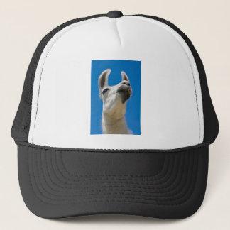 Camel Funny Trucker Hat