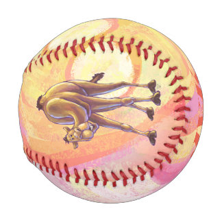 Camel Gifts & Accessories Baseball