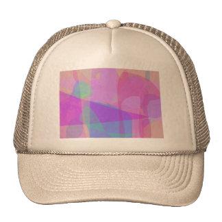 Camel in the Desert Trucker Hat