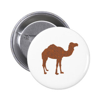 Camel Prodigy Pins