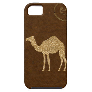 Camel Silhouette iPhone Case iPhone 5 Case