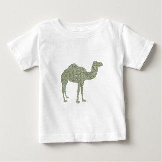 Camel Toner Tshirt