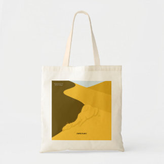 Camelflage Bag