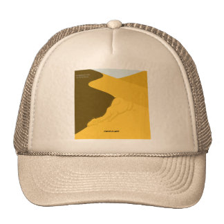 Camelflage Hat