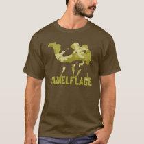 camelflage shirt