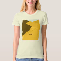 Camelflage T Shirt