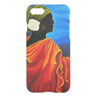Camelia 2008 iPhone 7 case
