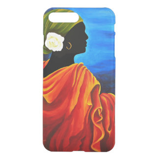 Camelia 2008 iPhone 7 plus case