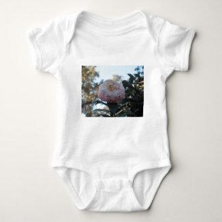 Camelia T-shirts