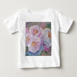 CAMÉLIAS BABY T-Shirt