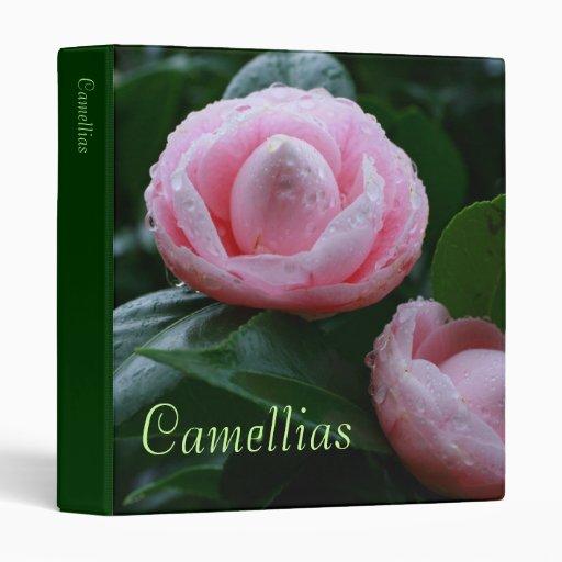 """Camelias Carpeta 1"""""""