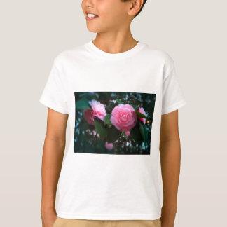 Camelias T-Shirt