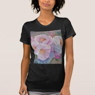 CAMÉLIAS T-Shirt