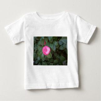 Camellia Baby T-Shirt