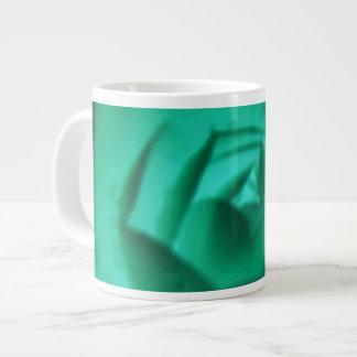 Camellia Hypnotic Mug