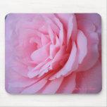 Camellia Mousepad