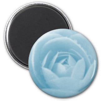 Camellia Whirlpool Magnet