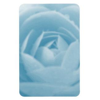 Camellia Whirlpool Premium Magnet