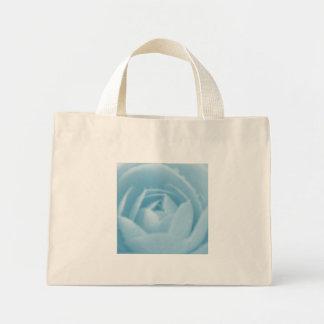 Camellia Whirlpool Tote Bag