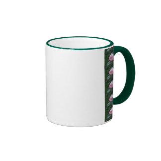 Camellias Mug