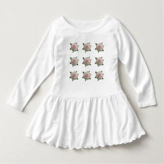 Camellias Shirt