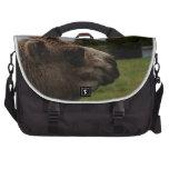 Camello Bolsas Para Ordenador