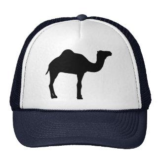Camello Gorra