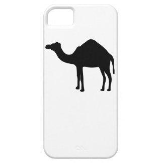 Camello iPhone 5 Carcasa