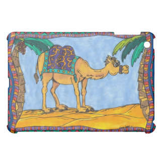 Camello Kooky