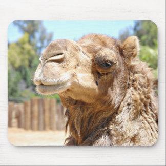 Camello Mousepad