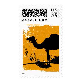 Camello Envio