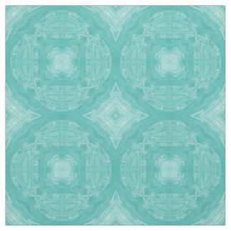 Camelot: Azul de la tapicería Telas