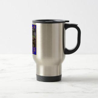 CAMELS - even-toed ungulates Mugs