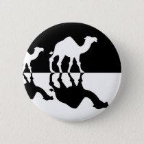 camels.jpg button