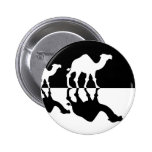 camels.jpg pinback button