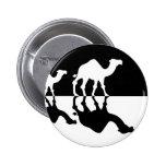 camels.jpg pins
