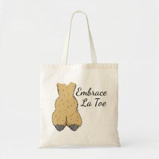 Cameltoe Bag