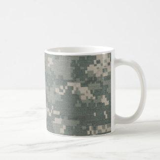 Cameo Classic White Mug