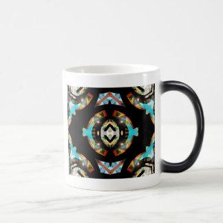 cameo magic mug