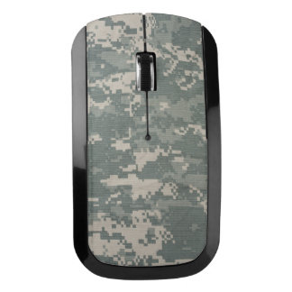 Cameo Wireless Mouse