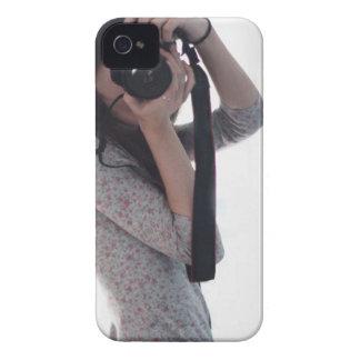 camera_01 iPhone 4 cobertura