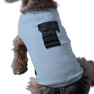 Camera Angle T-Shirt