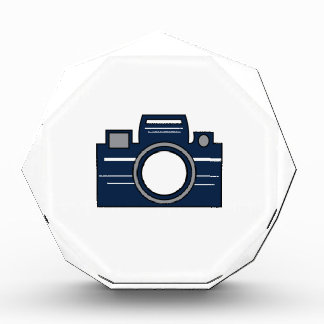 Camera Award